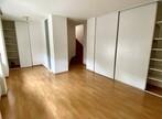 Location Appartement 2 pièces 65m² Saint-Étienne (42100) - Photo 5