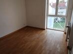 Location Appartement 105m² Firminy (42700) - Photo 5