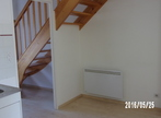 Location Appartement 3 pièces 58m² Firminy (42700) - Photo 4