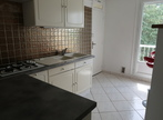 Location Appartement 4 pièces 76m² Firminy (42700) - Photo 5