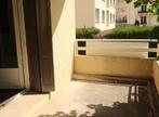 Location Appartement 4 pièces Unieux (42240) - Photo 4