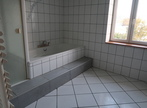 Location Appartement 105m² Firminy (42700) - Photo 8