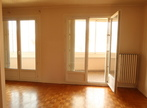 Location Appartement Firminy (42700) - Photo 3