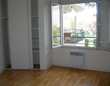 Location Appartement 3 pièces 51m² Tassin-la-Demi-Lune (69160) - photo