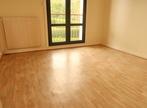 Location Appartement 4 pièces 75m² Roche-la-Molière (42230) - Photo 4