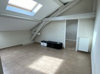 Location Appartement 2 pièces 31m² Firminy (42700) - Photo 1