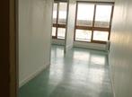 Location Appartement 6 pièces 130m² Firminy (42700) - Photo 6