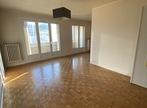 Location Appartement 3 pièces 65m² Firminy (42700) - Photo 4