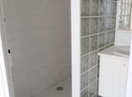 Location Appartement 3 pièces 56m² Firminy (42700) - Photo 7