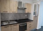 Location Appartement 2 pièces 51m² Unieux (42240) - Photo 1