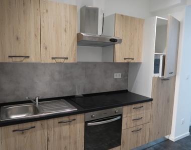 Location Appartement 2 pièces 51m² Unieux (42240) - photo