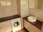 Location Appartement 3 pièces 72m² Firminy (42700) - Photo 8