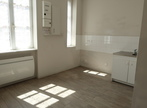 Location Appartement 2 pièces 33m² Saint-Étienne (42000) - Photo 1