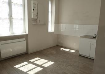 Location Appartement 2 pièces 33m² Saint-Étienne (42000) - Photo 1