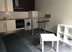 Location Appartement 30m² Saint-Étienne (42000) - Photo 1