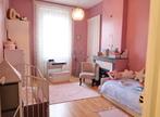 Location Appartement 4 pièces 100m² Le Chambon-Feugerolles (42500) - Photo 7