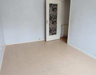 Location Appartement 2 pièces Saint-Étienne (42000) - photo