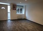 Location Appartement 1 pièce Saint-Étienne (42000) - Photo 1