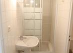 Location Appartement 3 pièces 54m² Saint-Just-Malmont (43240) - Photo 6