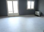 Location Appartement 4 pièces 63m² Aurec-sur-Loire (43110) - Photo 4