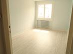 Location Appartement 4 pièces Saint-Just-Malmont (43240) - Photo 6