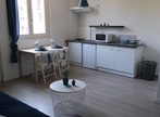 Location Appartement 2 pièces 37m² Saint-Étienne (42000) - Photo 2