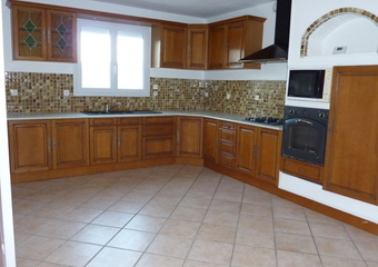 Location Appartement 6 pièces 92m² Unieux (42240) - Photo 1