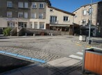Location Fonds de commerce 5 pièces Saint-Just-Malmont (43240) - Photo 1