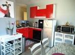Location Appartement 4 pièces 60m² Firminy (42700) - Photo 1
