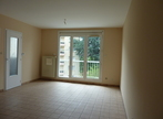 Location Appartement 3 pièces 68m² La Ricamarie (42150) - Photo 2