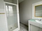 Location Appartement 4 pièces 112m² Unieux (42240) - Photo 7