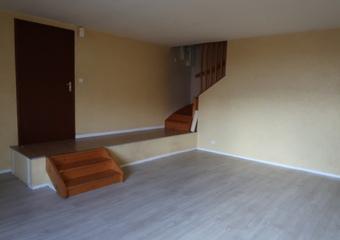 Location Appartement 3 pièces 59m² La Séauve-sur-Semène (43140) - Photo 1