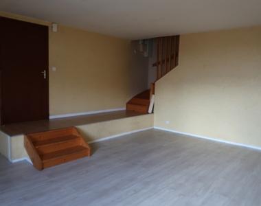 Location Appartement 3 pièces 59m² La Séauve-sur-Semène (43140) - photo