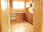 Location Appartement 3 pièces 58m² Fraisses (42490) - Photo 4