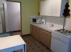 Location Appartement 1 pièce 31m² Saint-Étienne (42100) - Photo 5