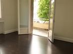 Location Appartement 4 pièces Unieux (42240) - Photo 10