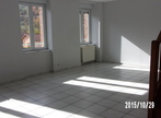 Location Appartement 5 pièces 105m² Firminy (42700) - Photo 2