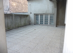 Location Appartement 3 pièces 75m² Firminy (42700) - Photo 7