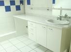 Location Appartement 4 pièces 98m² Le Chambon-Feugerolles (42500) - Photo 8