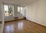 Location Appartement 3 pièces 87m² Saint-Étienne (42000) - Photo 3