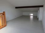 Location Appartement 3 pièces 41m² Firminy (42700) - Photo 7