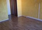 Location Appartement 4 pièces 95m² Firminy (42700) - Photo 5