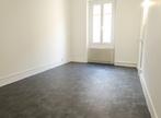 Location Appartement 2 pièces 56m² Unieux (42240) - Photo 4