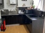 Location Appartement 5 pièces 83m² Fraisses (42490) - Photo 2