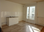 Location Appartement 3 pièces 50m² Le Chambon-Feugerolles (42500) - Photo 1