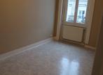 Location Appartement 2 pièces 46m² Firminy (42700) - Photo 4