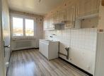 Location Appartement 3 pièces 65m² Firminy (42700) - Photo 9