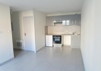 Location Appartement 29m² Saint-Jean-Bonnefonds (42650) - Photo 1