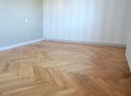Location Maison 80m² Unieux (42240) - Photo 3