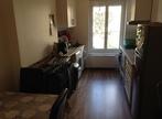 Location Appartement 3 pièces 64m² Firminy (42700) - Photo 2